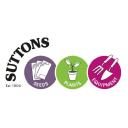 Read Suttons Reviews