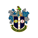 Sutton United Fc logo icon