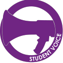 suug.co.uk logo icon