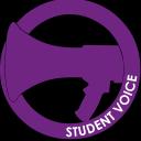 Suug logo icon