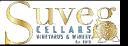 Suveg Cellars logo