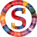 Suwanee Gateway logo icon