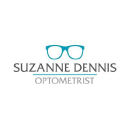Read Suzanne Dennis Optometrist Reviews