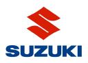 SUZUKI ROMANIA logo