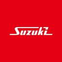Suzuki Shouten on Elioplus
