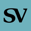 SV collection logo