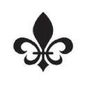 Svaren Realty logo