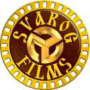 SVAROG FILMS logo