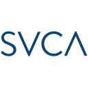 SVCA Swedish Private Equity & Venture Capital Association logo