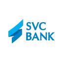 Svc Bank logo icon