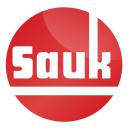 Sauk Valley Community College logo