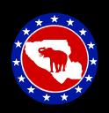 Santa Clara County Republican Party logo