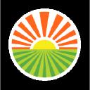 SVG Partners logo