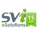 SVI eSolutions on Elioplus