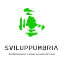 SVILUPPUMBRIA SPA logo