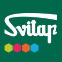 SVITAP J.H.J. spol. s r.o. logo