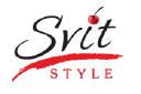 Svit Style logo icon