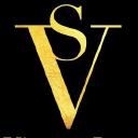 St Vincent Jewelry Center logo