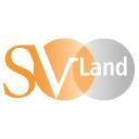SV Land logo