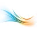 SV Legal Training Limited logo