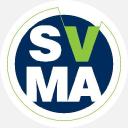 SVM Associates logo