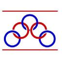 SV Management Consultant's logo