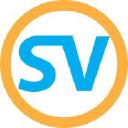 SV Media Design logo