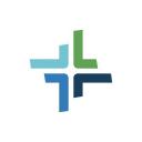 Salinas Valley Memorial Healthcare System logo