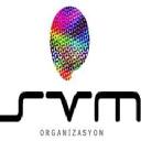 SVM Organizasyon & Catering logo