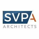 SVPA Architects Inc. logo