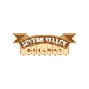 Read SevernValleyRailway Reviews
