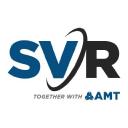 Silicon Valley Robotics logo icon
