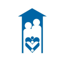 HeartShare St. Vincent's Services - Send cold emails to HeartShare St. Vincent's Services