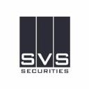 SVS Securities Plc logo