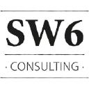 SW6 Consulting AB logo