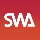 SWA Media Group logo