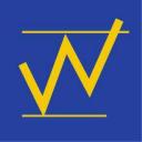 SWABA - Swedish Association for Behavior Analysis logo