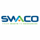 Solid Waste Authority Of Central Ohio - Send cold emails to Solid Waste Authority Of Central Ohio