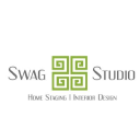 SWAG Home Staging and Design logo