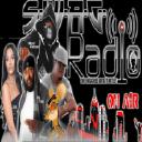 SWAG Magazine logo