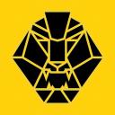 Swagtron logo icon