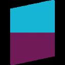 SWALEF pensioenjuristen academie logo