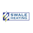Read Swale Heating Reviews