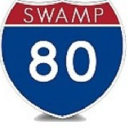 SWAMP80 - Digital Marketing Agency NJ | New Jersey - Web Design | Social Media | SEO logo