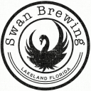 Swan Brewing, LLC logo