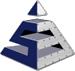 Swan Engineering Logo