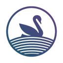 Swanest logo icon