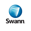 Read swann.com Reviews