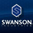 Swanson Industries Company Logo