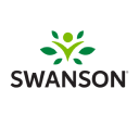 Read Swanson Health Products Reviews